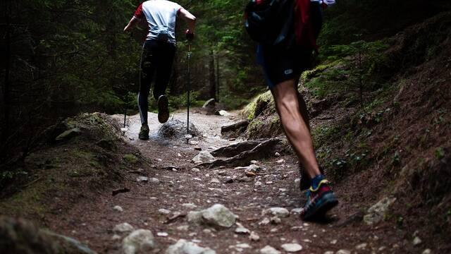 Els Trails