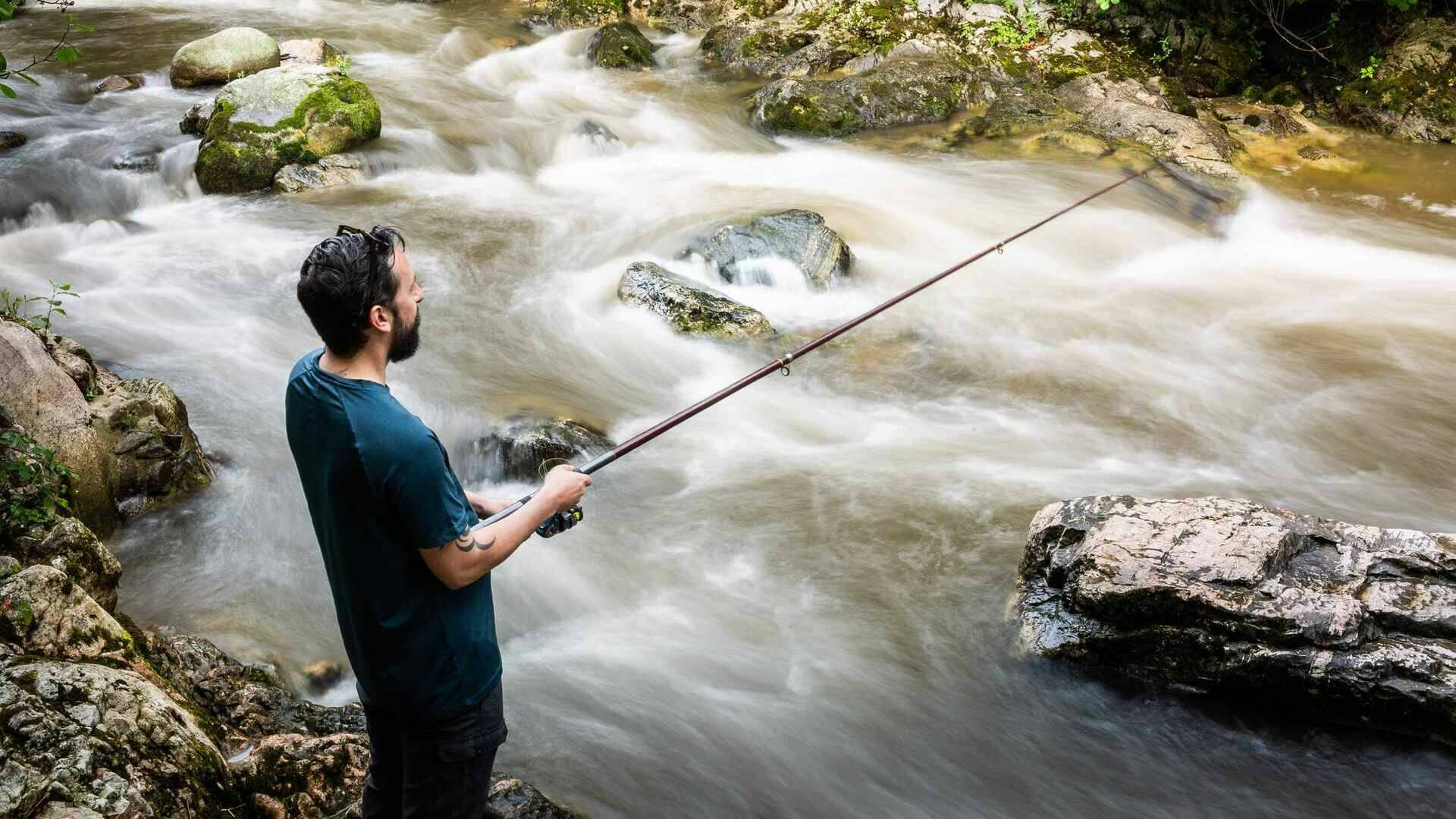 Pesca per ©JCMilhet