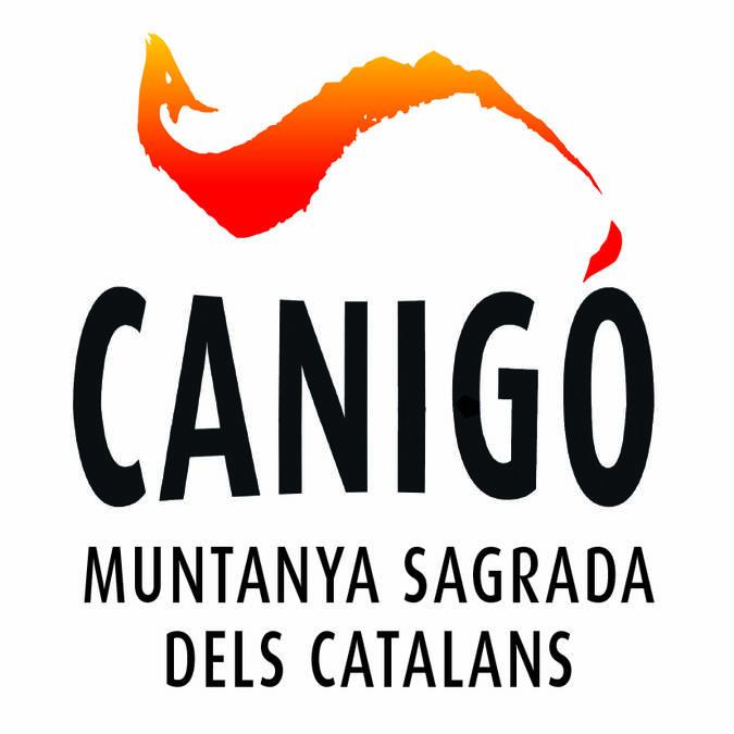 muntanya sagrada dels catalans